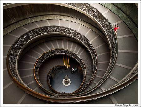 museos-vaticanos.jpg