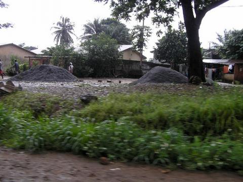conakry-ataque.jpg