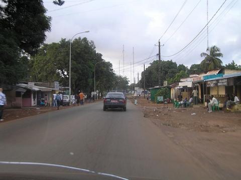 conakry-pais.jpg