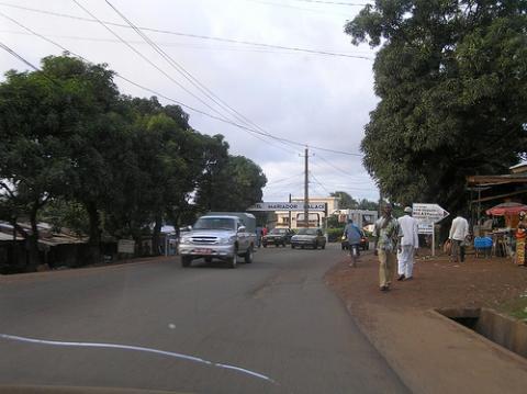 conakry-copa.jpg