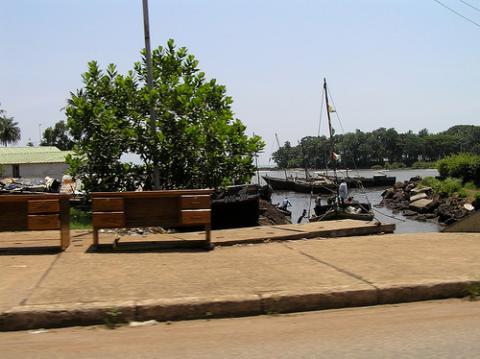 conakry-vistas.jpg