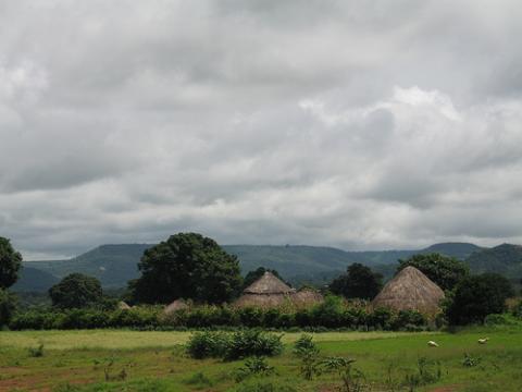 aldeas.jpg