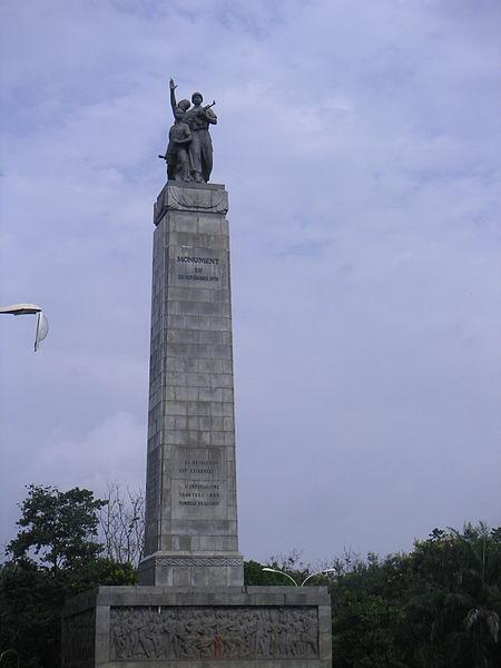 conakry.JPG